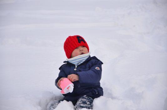 snow-1157104_1920